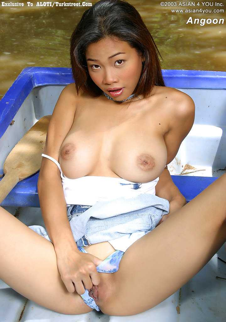 Join. Sexy korean girls with big tits and pussy