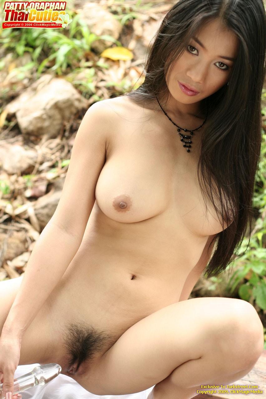 Celeb Naked Thai Cuties Jpg
